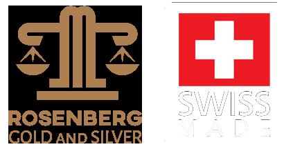 blog inwestycje mennica giełda Rosenberg