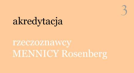 gielda rosenberg 3b krok